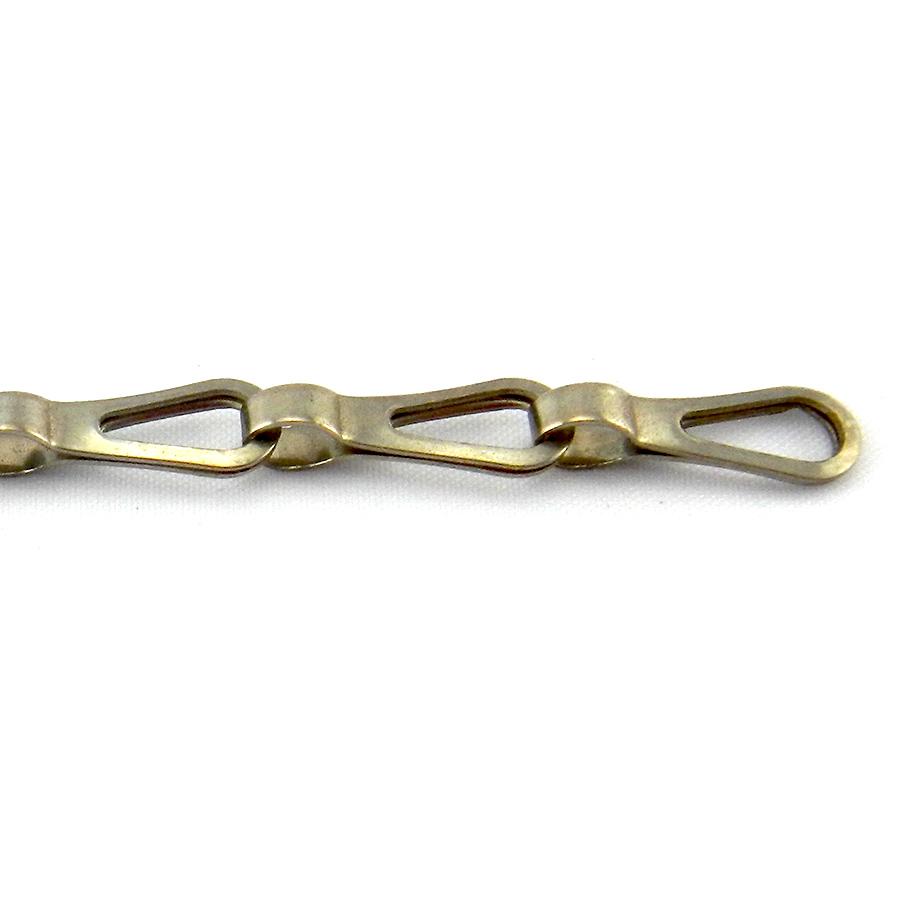 Chandelier Chain decorative chain supplies in Melbourne