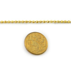 ball-chain-gold-deco-detail