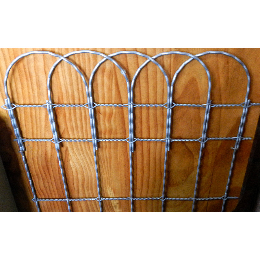 Heritage fencing products melbourne australia