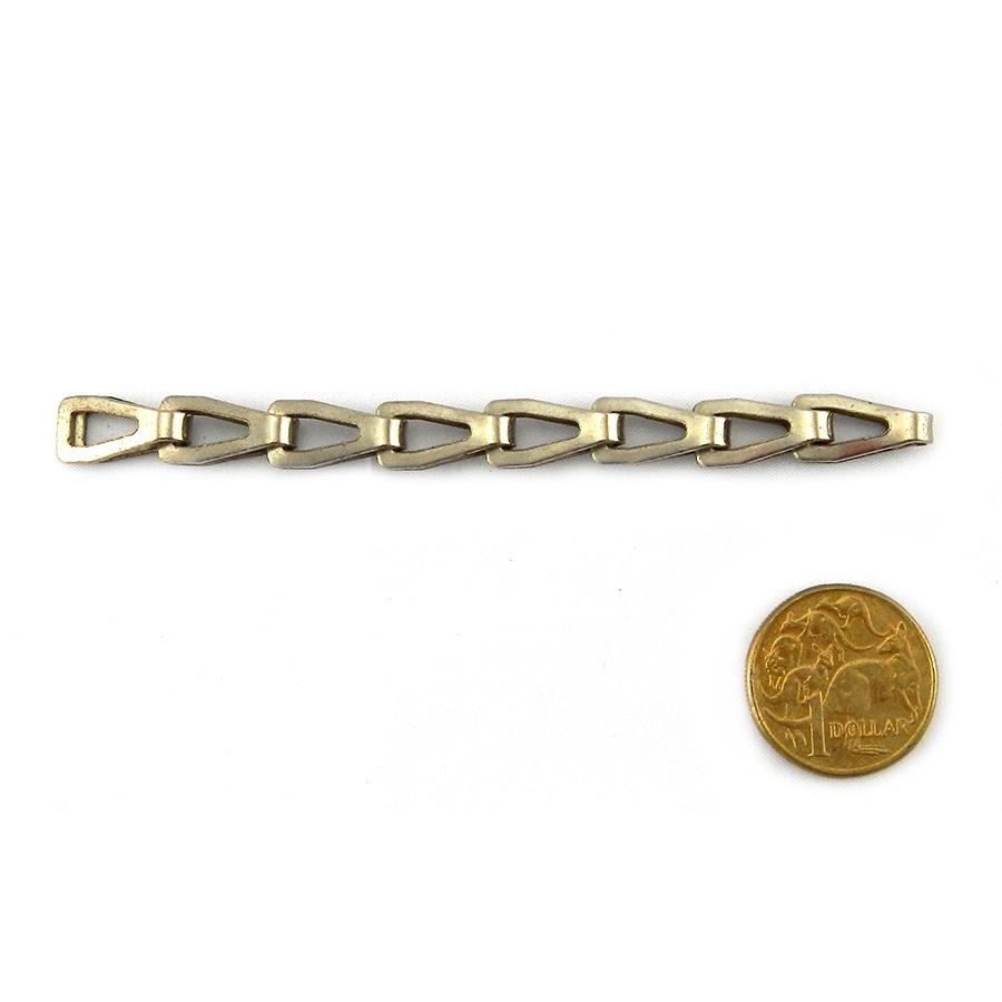 mirror chain decorative chain for sale melbourne australia