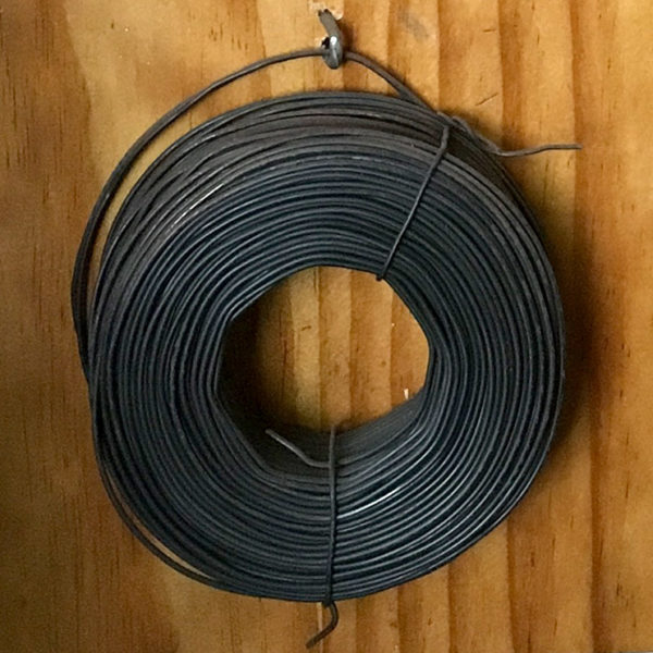 Straight wire in stainless steel hdlc retail wholesale for Reinforcements stainless steel jewelry